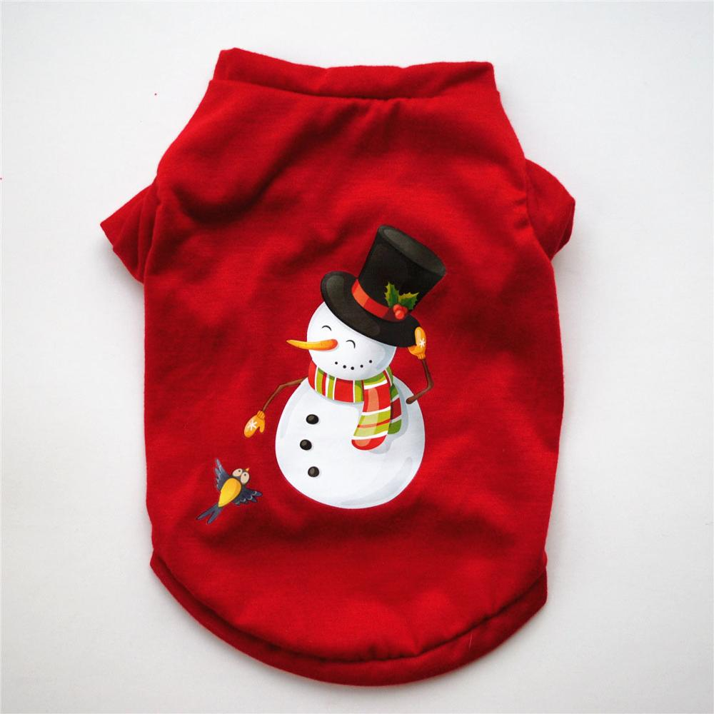 Pet-Dog-Clothes-Christmas-Costume-Cute-Cartoon-Clothes-For-Small-Dog-Cloth-Costume-Dress-Xmas-apparel(3)