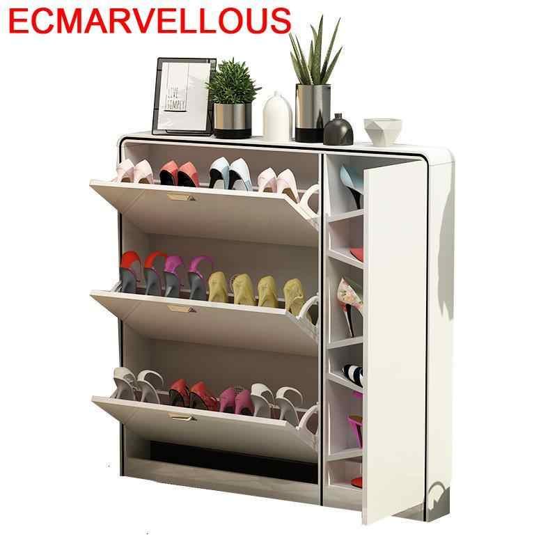 zapatero armoire gabinete organisateur de zapato placard schoenenenrek sapateira scarpiera meuble chaussure meuble chaussures etagere