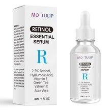 Retinol Serum Moisturizing Nourishing Shrinking Pores Anti-Wrinkle Anti-Ageing V