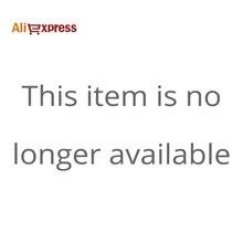 Прямые продажи от производителя, простая железная напольная вешалка для мужчин и женщин, детская одежда для магазина, вешалка для одежды