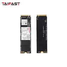 PCIe SSD 256GB 512GB SSD 1TB PCIe NVMe SD 256GB M 2 SD 120GB 240GB 500GB 2280 mm SSD HDD do laptopa pulpit wewnętrzny dysk twardy tanie tanio TAIFAST Pci-e CN (pochodzenie) Rohs 6 Gb s M 2(NVMe) 1 pc