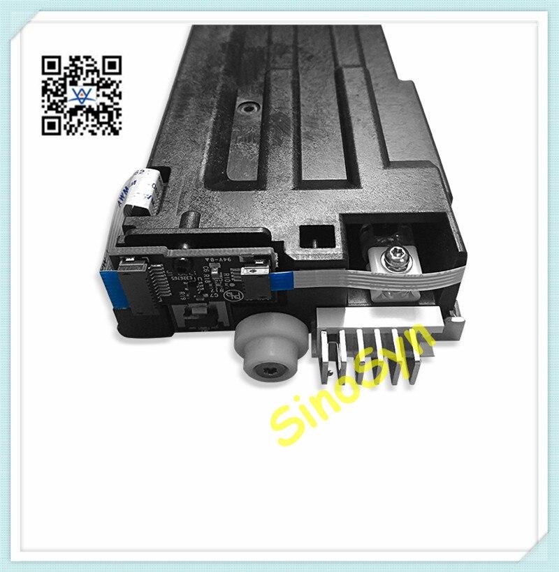 M775 scanner head-03