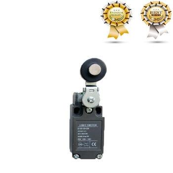 1PCS FOR ERSCE E100-00-EM Limit Switch Travel Switch