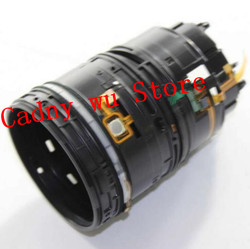NEW 24-70 GM SEL2470GM Main Tube Bayonet Mount Fixed Barrel Ring For Sony FE 24-70mm f/2.8 GM Lens Repair Part Replacement