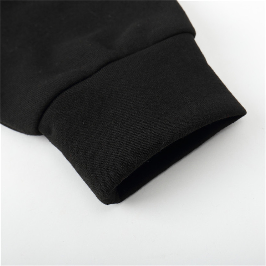 Funny MusicDo You Even Swift Bro Taylor Black S 2xl Printed Loose Short Sleeve long Sleeve Funny Hoodies & Sweatshirts 25
