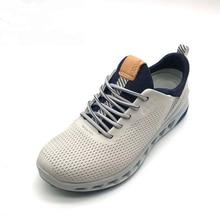 New Professional Golf Shoes Men Genuine Leather Golf Sneakers Outdoor Comfortable Walking Footwears Breathable Mens Sneakers