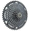 Vg спортивный горный велосипед Mtb 12 скоростная кассета 12 S 50T Запчасти для велосипеда Черный Cassete Звездочка Cdg Cog 667G