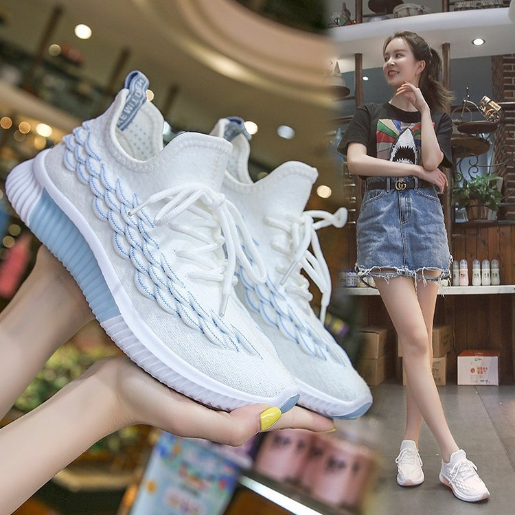Casual womens shoes to wear with jeans