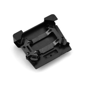 Image 4 - For DJI Mavic Pro Gimbal Damper Vibration Shock Absorbing Bracket Board Mount Plate Spare Parts Accessories for RC Drone Repair