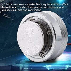 Image 5 - 25/20/15W Audio Speakers 44/50Mm Full Range Luidspreker Resonantie Geluid Opwekker Super Bass speaker Neodymium Trillingen Luidspreker