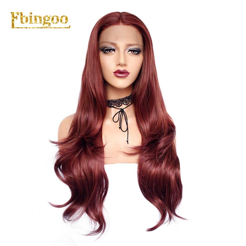 Ebingoo viúva pico roxo rosa marrom escuro
