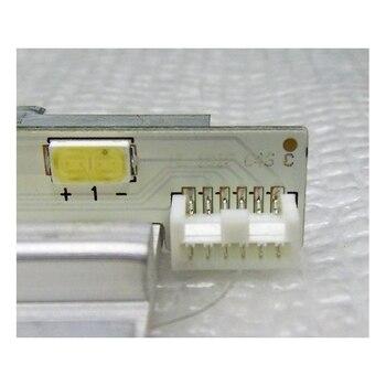 32 V6 Edge FHD-1 REV1.0 1 R-Type