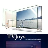 En el mundo Global Android Mag de ios PC Smart TV Protector de pantalla Accesorios