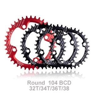 Image 5 - ZTTO 9 מהירות קלטת 11 40 T רחב יחס Freewheel אופני הרי MTB אופניים קלטת גלגל תנופה סבבת תואם עם sunrace