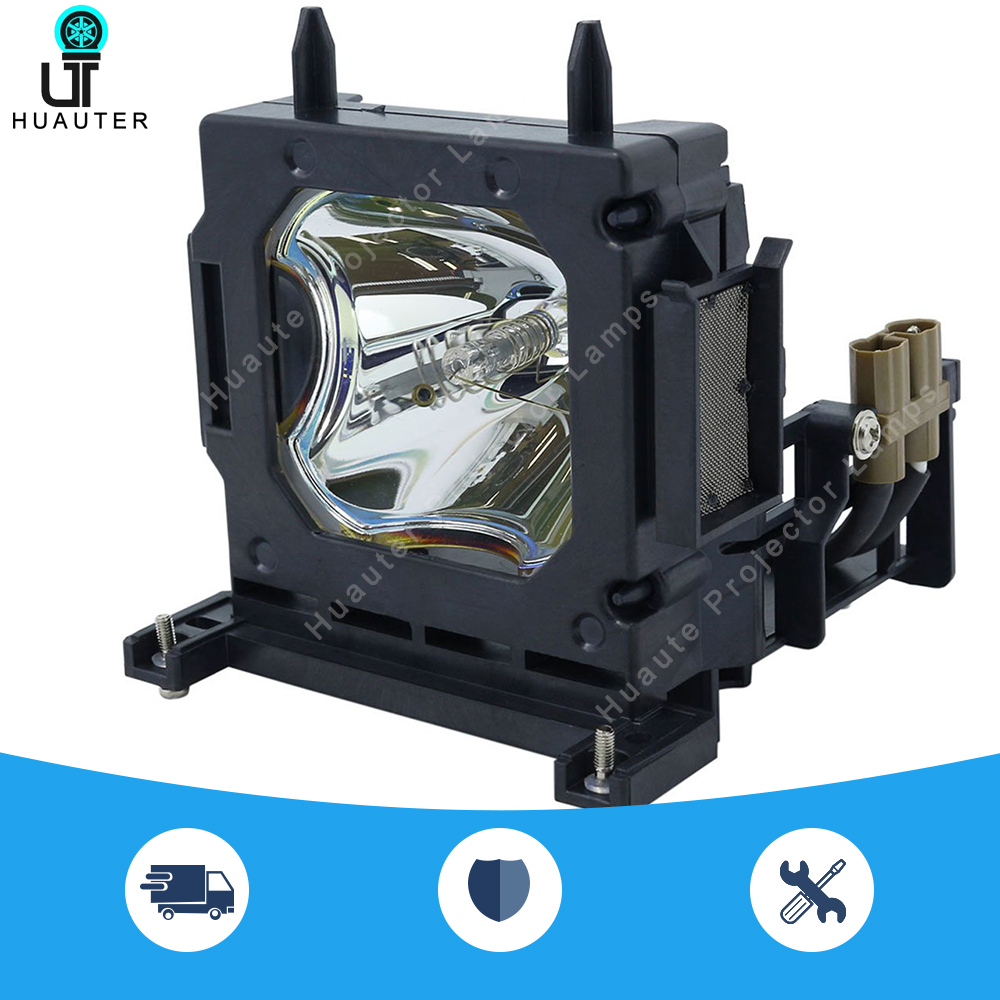 Replacement Bulb LMP-H210 Projector Lamp For SONY VPL-HW45ES VPL-HW45EW VPL-HW65ES VPL-VW65ES VPL-HW65 With Housing