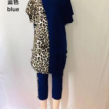 Бюст: 120 см) эластичный африканская одежда дизайн Дашики платья Африканский летний Повседневный костюм для леди/женщин