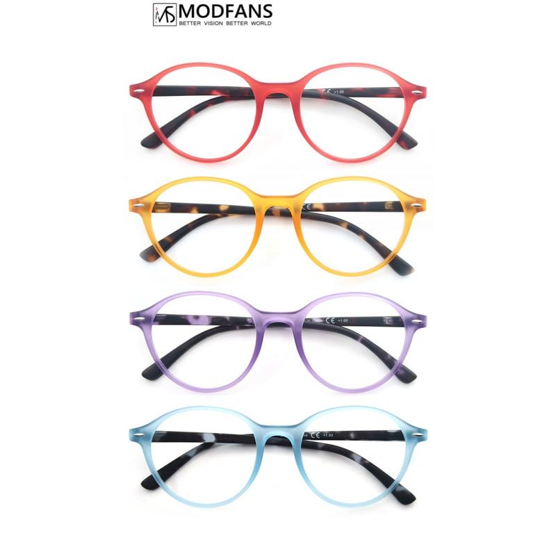 Очки для чтения женские, аксессуар для чтения в круглой оправе, для дальнозоркости, удобные спиральные шарниры с диоптриями