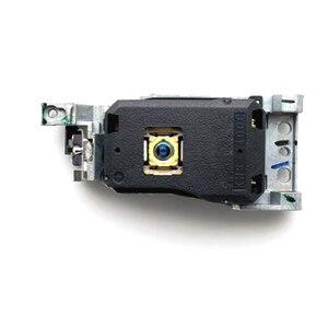 Image 2 - עדשת מודול לייזר ראש עדשה עבור PS2 KHS 400C עבור פלייסטיישן 2 לייזר עדשת אבזר