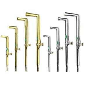 Jewelry tools Using Gasoline G