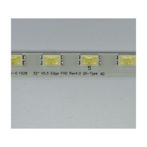 32 V5.5 Edge FHD Rev4.0 2A-Type