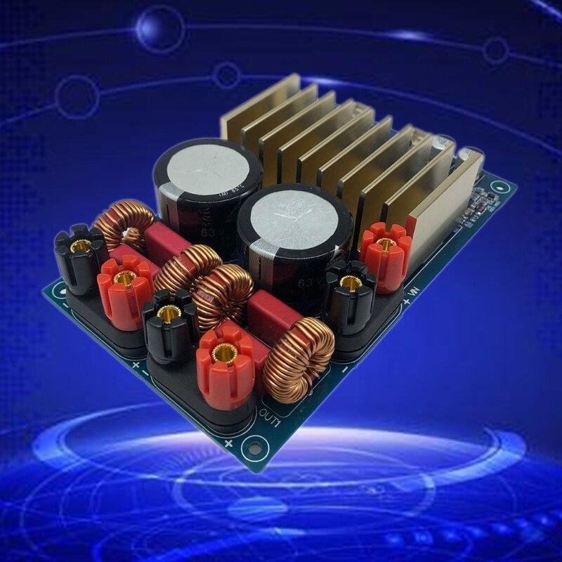 2021 nova tpa3251d2 placa amplificador de potência