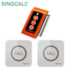 SSINGCALL Home Hospit...