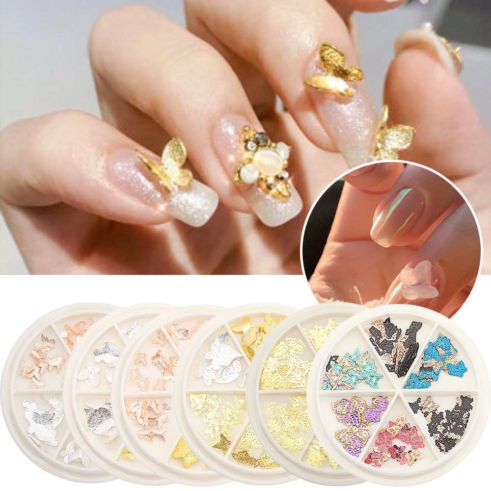 Omqaio Nail Store Amazing Prodcuts With Exclusive Discounts On