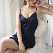 Sleep Lingerie Camisole Summer Top Woman Croped Feminino Sexy Bustier Singlet Camisole Crop Top Mujer Women's Intimates DB60DD