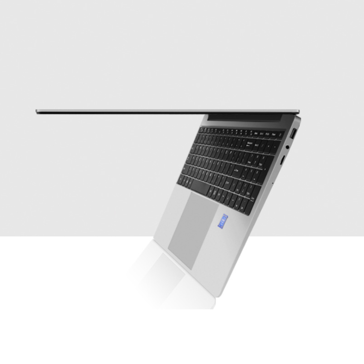 barato 15 6 polegada nova intel oem ultra magro personalizado escola netbook computador portatil computador portatil