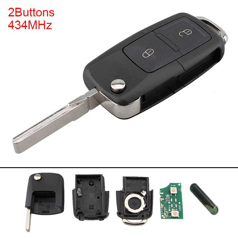 Чип ключ на транспортер т5 номер телефона элеватор коротояк