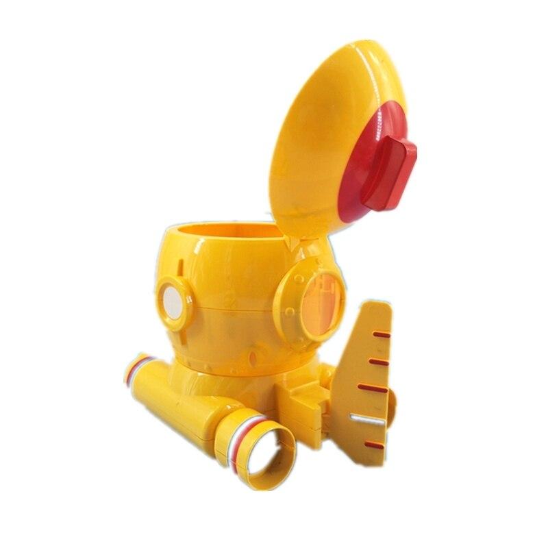 Juego-de-juguetes-de-patrulla-de-patas-figuras-de-acci-n-figura-de-anime-patrulla-canina.jpg_.webp (2)