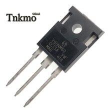10 個 STY60NM50 Max247 Y60NM50 STY60NM60 Y60NM60 Max247 60A 500 5.1v ツェナーダイオード保護パワー mosfet 無料配信