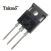 10 قطعة STY60NM50 Max247 Y60NM50 STY60NM60 Y60NM60 Max247 60A 500V زينر المحمية الطاقة MOSFET التوصيل المجاني