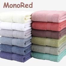 Японское полотенце из чистого хлопка, супер впитывающее большое полотенце для лица/банное полотенце, толстое мягкое полотенце для ванной s, ...