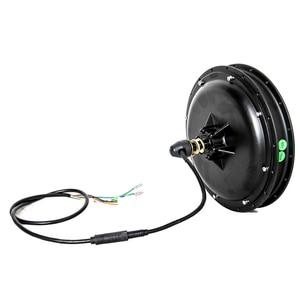 Image 5 - Screw Freewheel 48v1000w Electric Bike Rear Hub Motor with a high speed