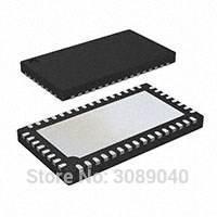 LTC6950 LTC6950IUHH-1,4 ГГц низкофазный шум, низкий излучатель PLL с распределением времени