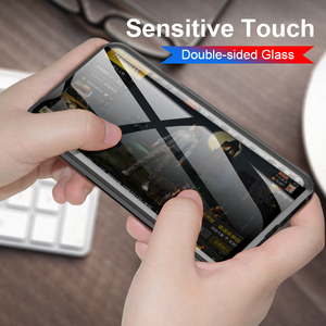 Image 4 - ספיחה מגנטית Flip טלפון מקרה עבור סמסונג A51 A21s A71 A30s A50 M30s S20 Ultra חזרה מכסה סמסון S 20 בתוספת 51 מעטפת תיק