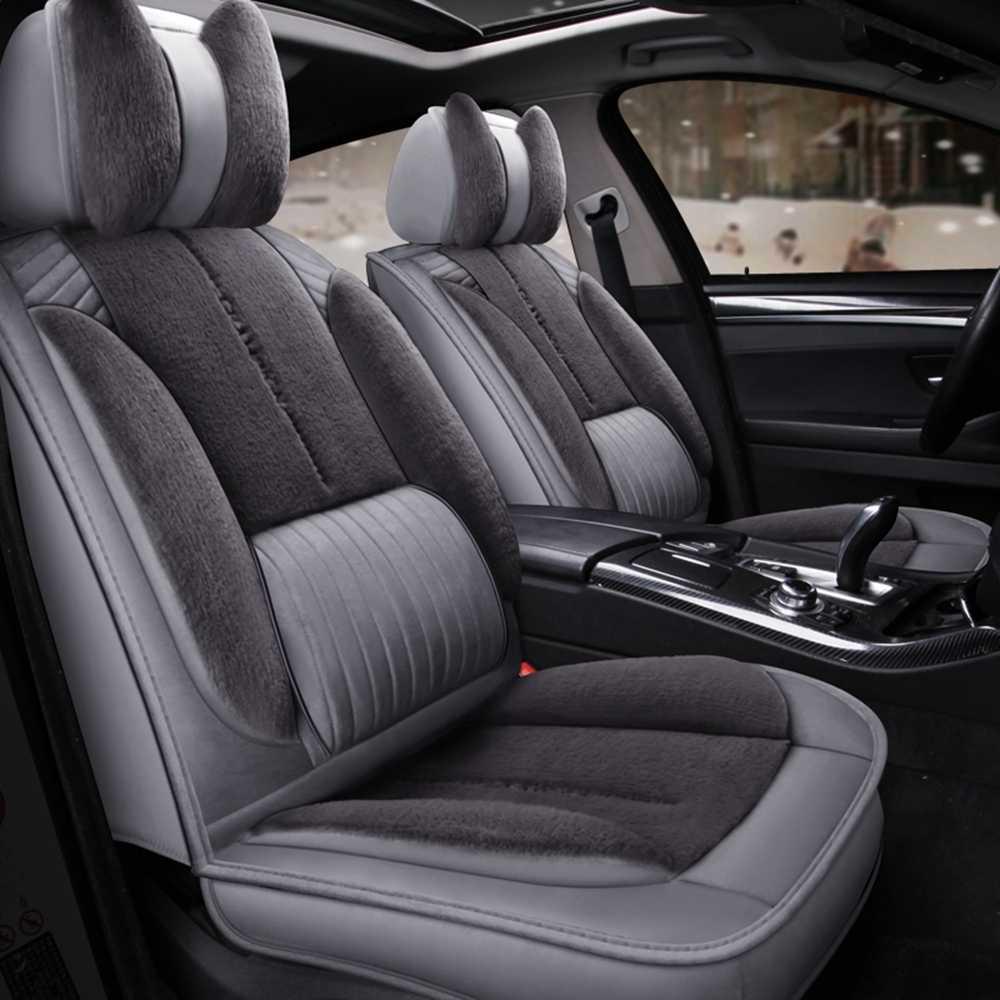Housse de siège de voiture pour LEXUS IS250 IS200 IS300h IS350 ES300 ES350 ES330 ES250 ES300h CT200H rx200 rx300 RX330 rx460 rx450h rx580 GS300 GS350 HS250H GX400 GX460 GX470 lx 570 lx470 LS CT RX ES EST GS GX LX NX voiture accessoires