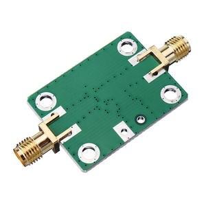 Image 5 - 0.1 2000MHz RF Amplifier Wideband High Gain 30dB Low Noise Amplifier LNA Broadband Module Receiver