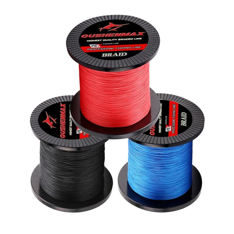 Super-strength-line-500m-8-strands-Braid (5)