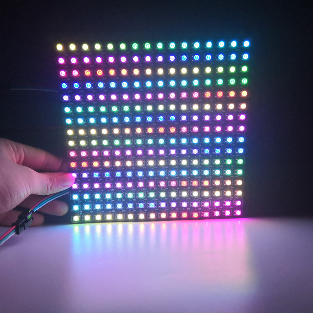 lowest price 1800lm m  High CRI 80  5m 1200 LED 2835  Bande LED 12V  24v   lights sttrip Flexible Llight 240 led m LED strip White Warm white