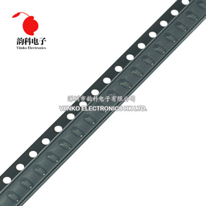 100pcs SMD diode 0805 SOD-123 1N5819 1N4007 1N4148 MBR0520 MBR0530 MBR0540 B2 B3 S4 T4 SOD-323 1206 1N4148WS 1N5819WS B5819WS