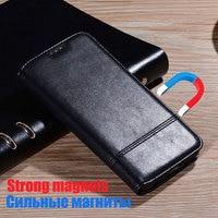 Funda con tapa magnética de cuero para móvil, carcasa con soporte para tarjetas para OnePlus 9, 8T, 8, 7T, 7 Pro, 6T, 6, 5T, Nord 2, N10, N100, N200, 5G