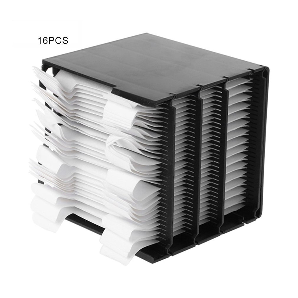 For Artic Air Ultra Evaporative Cooler Conditioner Fan 16X Replacement Filter Hot