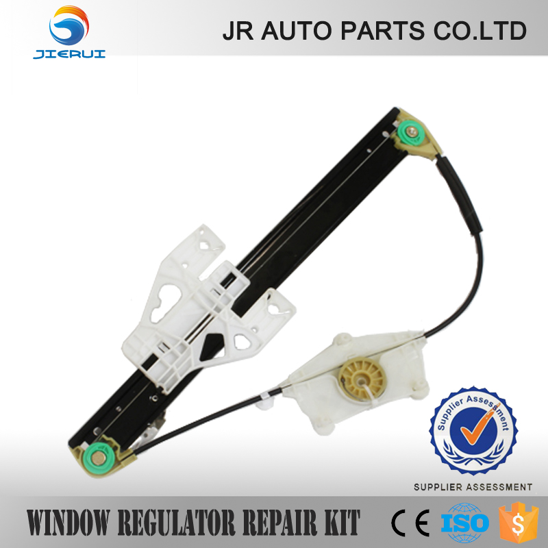 Car Parts OE# 8K0839462 FOR AUDI A4 S4 B8 ALLROAD COMPLETE ELECTRONIC WINDOW REGULATOR REAR RIGHT 2008-2013