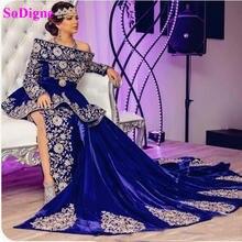 Платье sodigne в виде русалки вечерние платья традиционный наряд