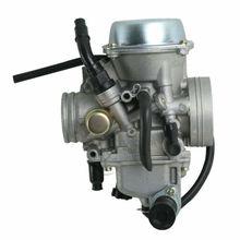 Мотоцикл, запчасть карбюратор для honda ATV TRX300 FOURTRAX 300 1988-2000 1989 Carb