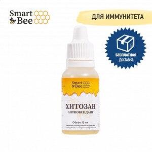 Антиоксидант Хитозан