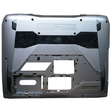 New Original For ASUS G752 G752V G752VM G752VS G752VY G752VT Laptop Bottom Base Case Cover 13N0-SKA0221 13NB09V1AP0121 new laptop upper case base cover palmrest for asus n550j n550jv n550jk part number 13n0 p9a0841