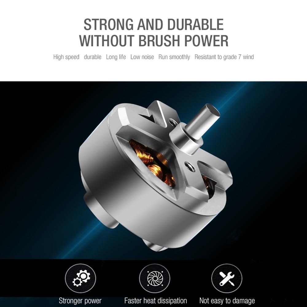 Ultimate SaleDrone 4k Camera Mechanical-Gimbal 5g Wifi Flight-25-Min Sg906-Pro Supports NWE HD Ce